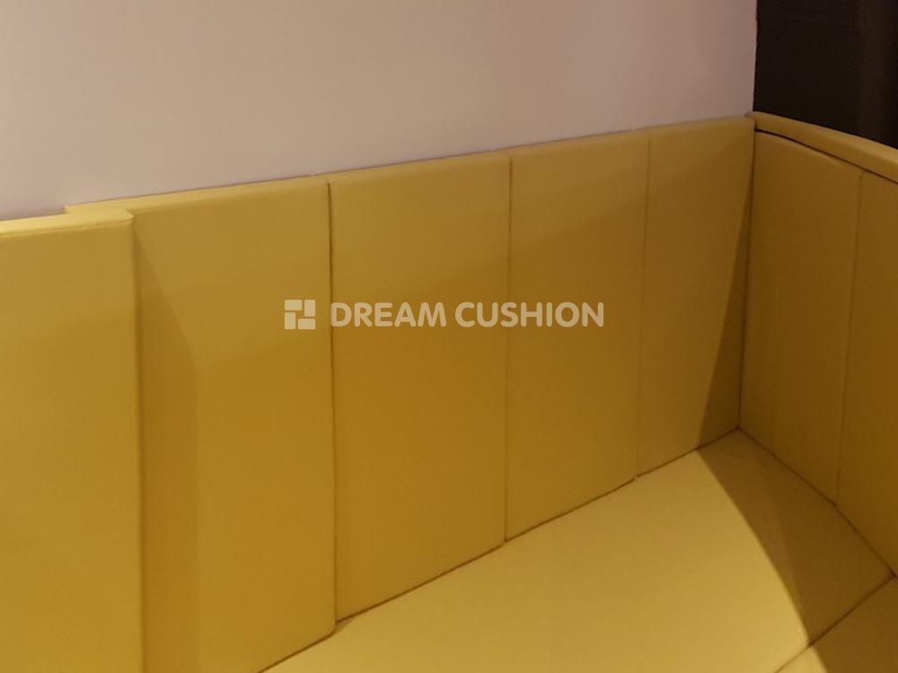 드림쿠션 dreamcushion 이마트 놀이방 안전쿠션 벽쿠션 보호쿠션